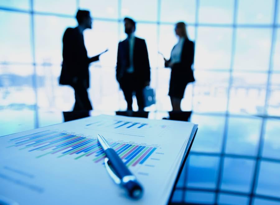 Employee Benefits (ERISA) Law