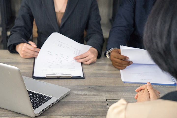 employment law benefits law firm experts