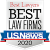 best law firms ERISA PBGC
