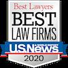 best law firms ERISA PBGC