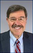 PBGC expert Harold Ashner