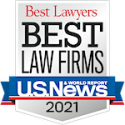 best law firms ERISA PBGC 2021